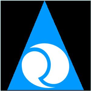 PanMuse-Logo 512sqr